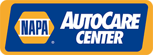 NAPA Auto and Truck Service Center